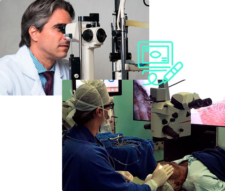 Sobre Dr Giuliano Veras